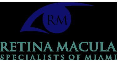 Macular Hole Treatment | Retina Macula Specialists of Miami